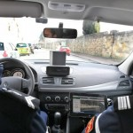 Nouvelle-voiture-radar-exemple