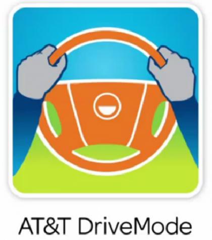 AT&R Drive Mode