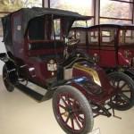 musée automobile lyon