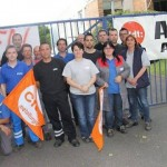 altia industrie angers